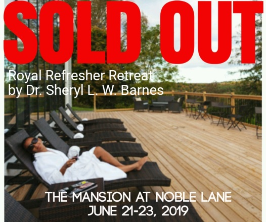 Sold-Out2