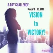 A Challenge V2V.1