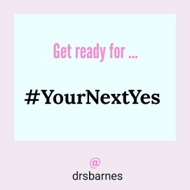 1 - next Yes
