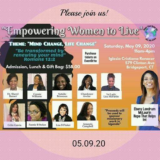 Empowering 1
