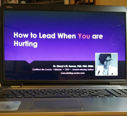 Lead - 1